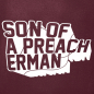 Preview: Son of a Preacherman
