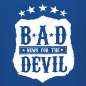 Preview: Bad news for the devil