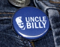 Uncle Billy