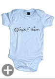 "Baby-Body ""made in heaven"""