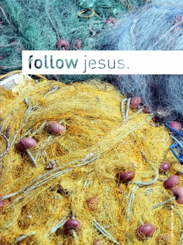 (202) follow jesus.