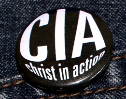 CIA Christ in Action