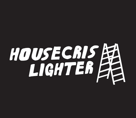 Housecrislighter