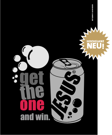 09) get the one and win.